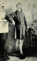 Λιδωρίκης Μιλτιάδης