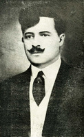 Στασινόπουλος Σωτήρης