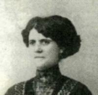 Κυρία Πιπίνα
