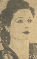 Νέζερ Μαρίκα