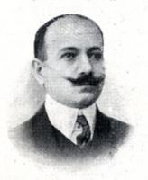 Τσοκόπουλος Γεώργιος