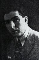 Ιωαννίδης Λύσανδρος