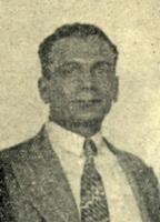 Κωνσταντινίδης Γρηγόρης