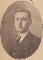 Κομνηνός Ιωάννης Δ.