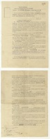 Σύμβαση του Π. Βαϊνδιρλή με τη Société Générale et internationale de l'Edition Phonographique et Cinématographique