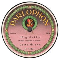Rigoletto - Questa o quella