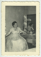 Γεωργία Μηττάκη