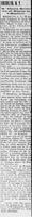 Τα Πολιτάκια στη Νέα Υόρκη το 1935 (2)