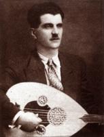 Ασίκης Γρηγόρης
