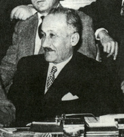 Ασημακόπουλος Γιώργος