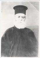 Θεόδωρος Θωΐδης