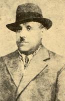 Ρούβας Λάζαρος