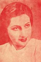 Ντε Ροζέ Ελένη