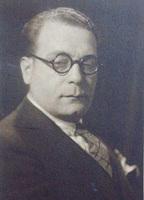 Ριτσιάρδης Ιωσήφ