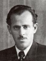 Γκόγκος Δημήτρης