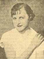 Χριστοφορίδου Στέλλα