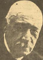 Σακελλαρίδης Ιωάννης