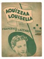 Λουϊζέλα (Louisella)