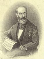 Μάντζαρος Νικόλαος