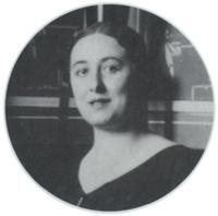Βίτσου-Επιτροπάκη Αλίκη