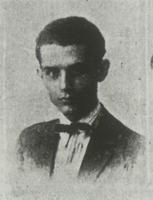 Νάλτσας Θέμης