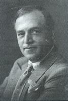 Αγγελόπουλος Γιάννης