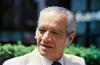 Τζιμ Αποστόλου