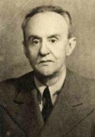 Λαμπελέτ Γεώργιος
