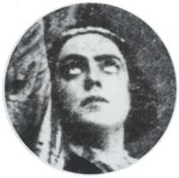 Κριωνάς Δημήτρης