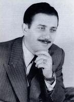Ζαμπέτας Γιώργος