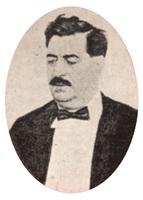 Μόλλας Αντώνης