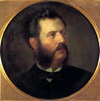 Βαλαωρίτης Αριστοτέλης