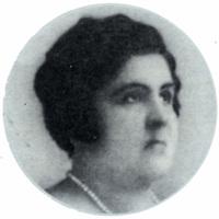 Βλαχοπούλου Ελένη