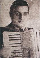 Τριανταφυλλίδης Αρίστος