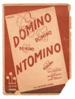 Ντόμινο (Domino)