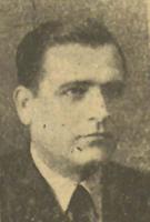Ευστρατίου Δημήτρης