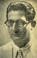 Βιτάλης Γεώργιος