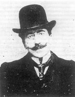Σπινέλλης Λουδοβίκος