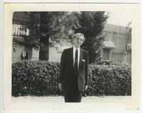 Ο Γιώργος Κατσαρός (Θεολογίτης) σε δρόμο του Τάρπον Σπρινγκς