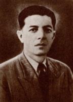 Καλυβόπουλος Αντώνης